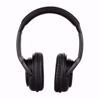 /B/a/Bat-Ys-bt5800-wireless-Headphone-7590444_24.jpg