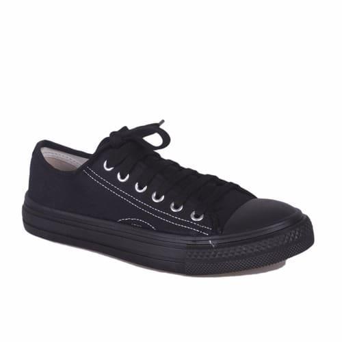 /B/a/Bata-Falcon-1-Sneakers---Black-6825576.jpg