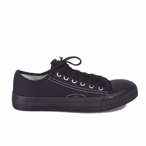 /B/a/Bata-Falcon-1-Sneakers---Black-6825577.jpg