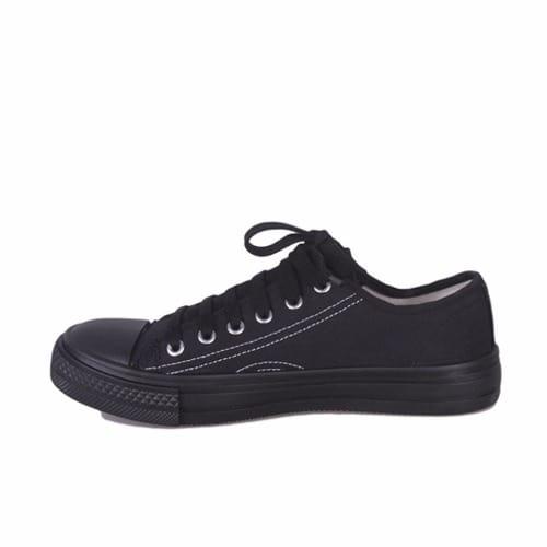 /B/a/Bata-Falcon-1-Sneakers---Black-6825578.jpg