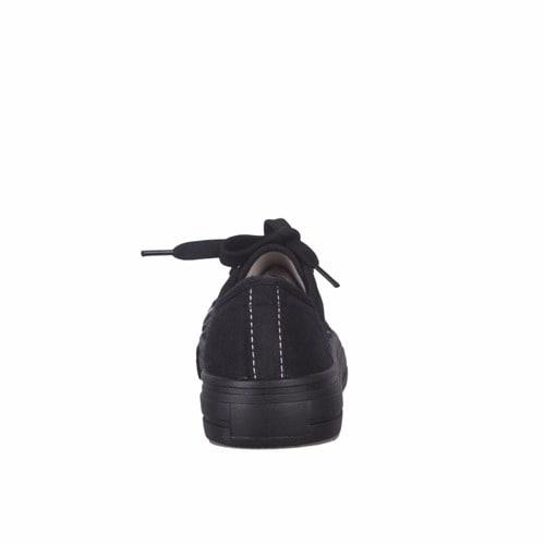 /B/a/Bata-Falcon-1-Sneakers---Black-6825579.jpg