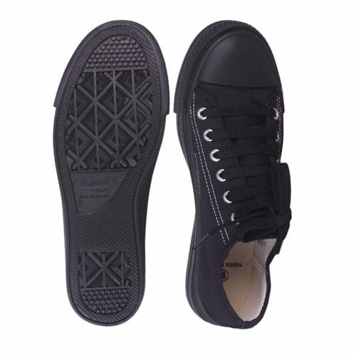 /B/a/Bata-Falcon-1-Sneakers---Black-6825580.jpg
