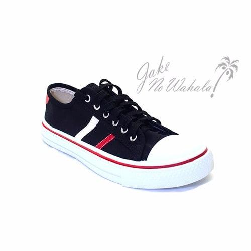 /B/a/Bata-Striped-Sneakers-for-Kids---Black-Red-6828608_1.jpg