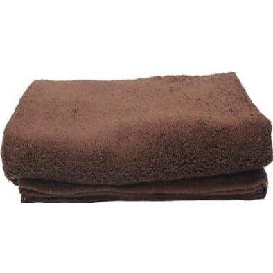 /B/a/Bath-Towel---70X140cm-6088229.jpg