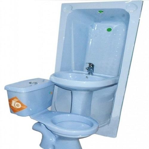 /B/a/Bath-Tub---Toilet-Seat---Basin-and-Pedestral-7310305.jpg