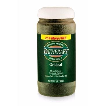 /B/a/Batherapy-Mineral-Bath-Salts-5280500_7.jpg
