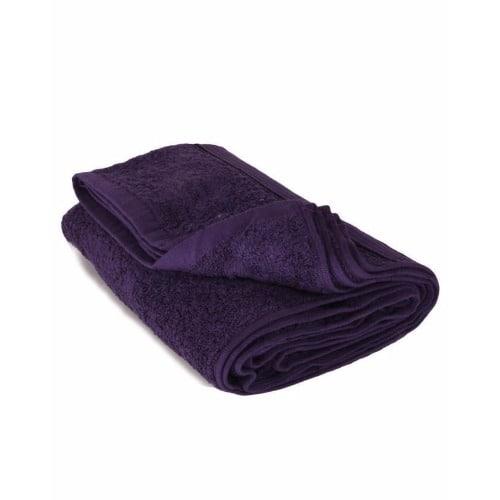 /B/a/Bathing-Towel---Purple---Large-5759394.jpg