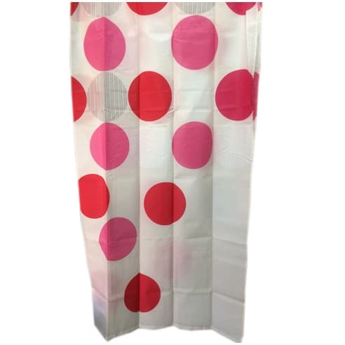 /B/a/Bathlux-Shower-Curtain---Pink-6106090.jpg