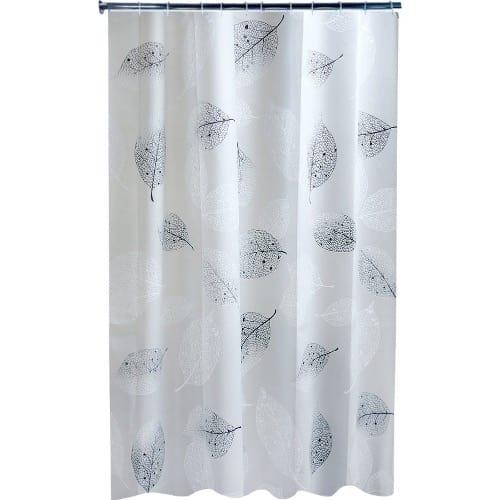 /B/a/Bathlux-Shower-Curtain-7382537_1.jpg