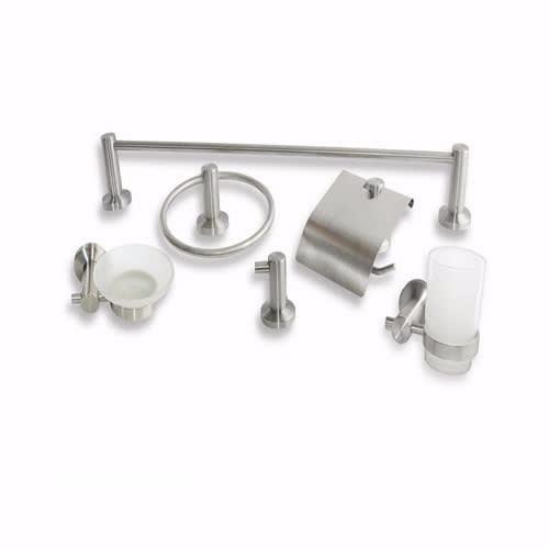 Bathroom Accessories Set 6pcs Konga, Looking For Bathroom Accessories