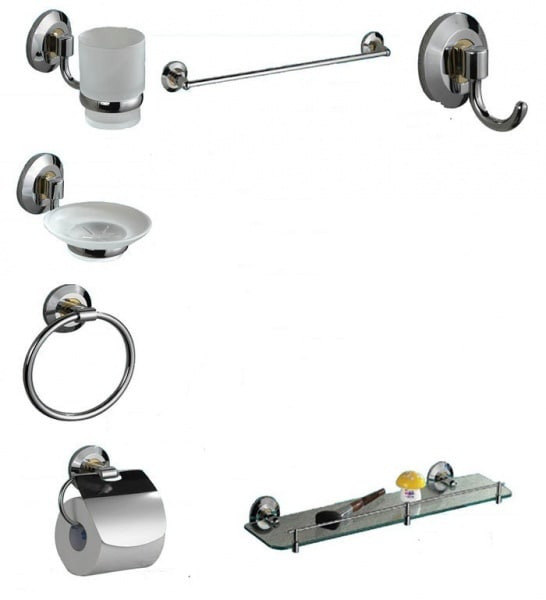 /B/a/Bathroom-Accessories-Set-8082298_1.jpg
