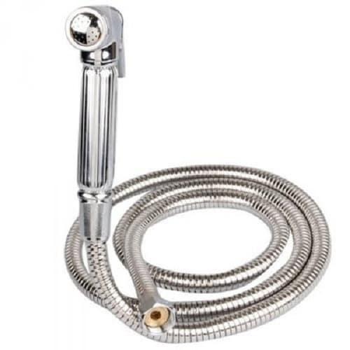 /B/a/Bathroom-Bidet-Faucet-Flush-4705863.jpg