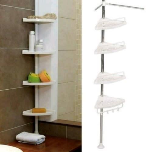 /B/a/Bathroom-Corner-Shelf-4898143_6.jpg