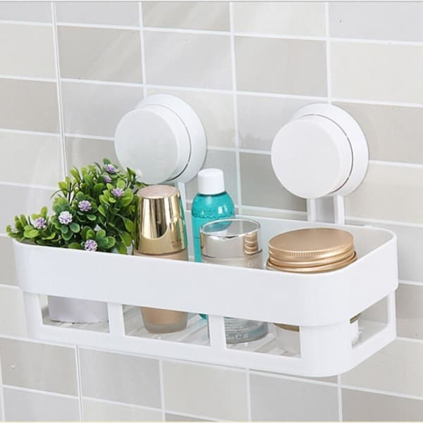 /B/a/Bathroom-Corner-Shelf-With-Suction---White-6989063.jpg