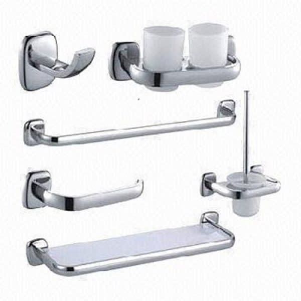/B/a/Bathroom-Fittings-Accessories---6-Pcs-5849603_3.jpg