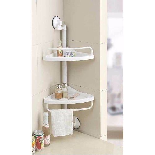 /B/a/Bathroom-Kitchen-Corner-Shelf---2-Tier-7915717.jpg