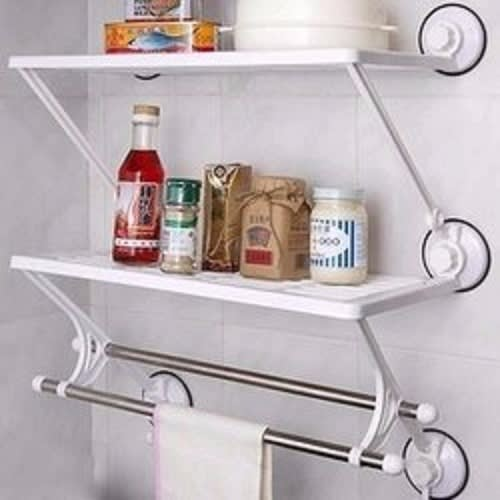 /B/a/Bathroom-Kitchen-Rack-With-Towel-Bar-7829078.jpg
