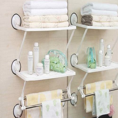 /B/a/Bathroom-Kitchen-Rack-With-Towel-Bars-6737332.jpg