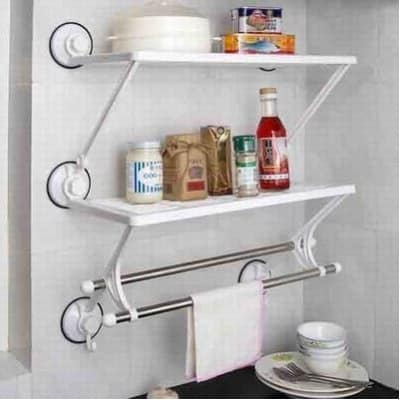 /B/a/Bathroom-Kitchen-Rack-with-Towel-Bar-5175451_4.jpg