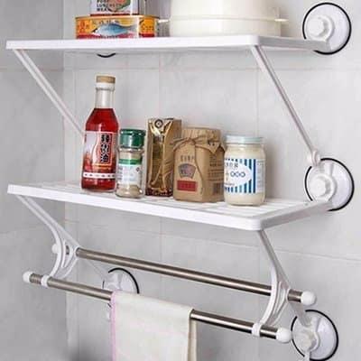/B/a/Bathroom-Kitchen-Rack-with-Towel-Bar-5271278_6.jpg