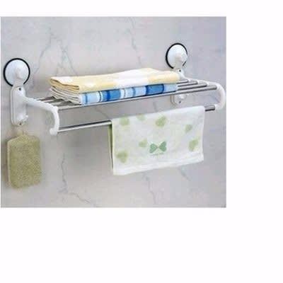 /B/a/Bathroom-Kitchen-Rack-with-Towel-Bar-6917291.jpg