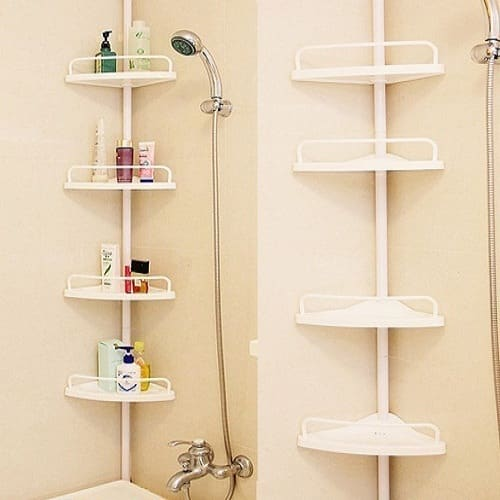 /B/a/Bathroom-Kitchen-Storage-Shelf-7791285.jpg