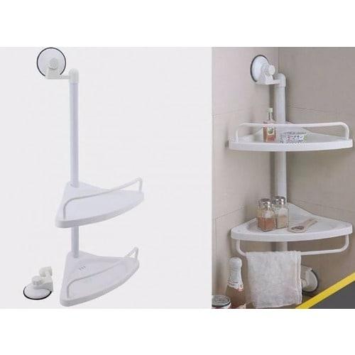 /B/a/Bathroom-Kitchen-Wall-Mounted-Corner-Shelf-With-Magic-Suction-Cup-7581150.jpg