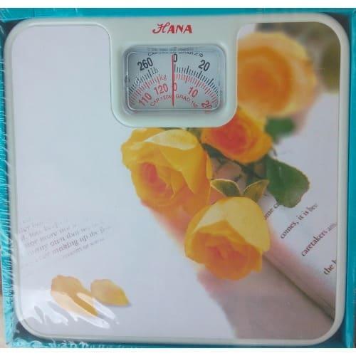 /B/a/Bathroom-Mechanical-Body-Weighing-Scale---9011-6399292_1.jpg