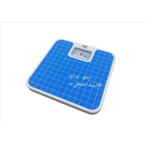 /B/a/Bathroom-Mechanical-Body-Weighing-Scale---9012-6371423.jpg