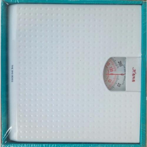 /B/a/Bathroom-Mechanical-Body-Weighing-Scale---H-9012-6399307.jpg