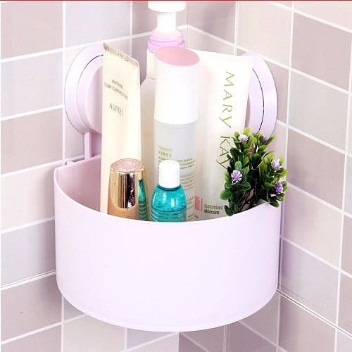 /B/a/Bathroom-Rack---White-8077526.jpg