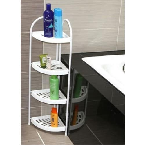 /B/a/Bathroom-Shelf-6303250.jpg