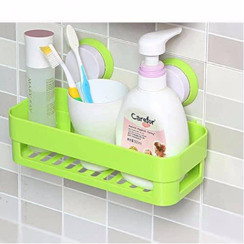 /B/a/Bathroom-Shower-Caddy---Green-6027180.jpg
