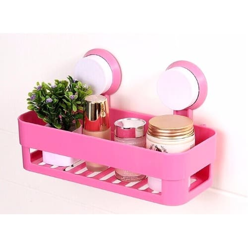 /B/a/Bathroom-Shower-Caddy--Pink-4922752_1.jpg