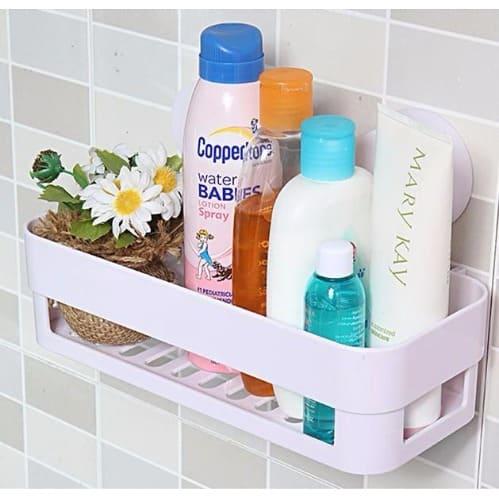 /B/a/Bathroom-Shower-Caddy-6333387.jpg