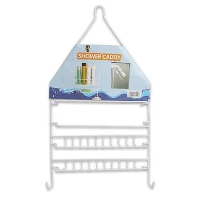 /B/a/Bathroom-Shower-Caddy-7267508_1.jpg