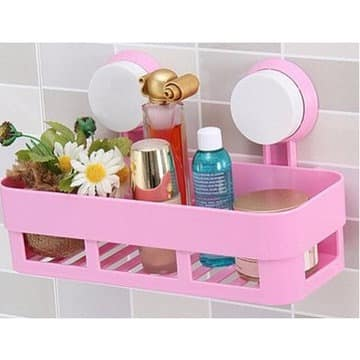 /B/a/Bathroom-Shower-Caddy-7863740.jpg