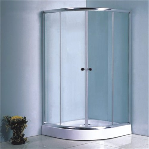 /B/a/Bathroom-Square-Simple-Tempered-Glass-Shower-Enclosure-90-8050698.jpg