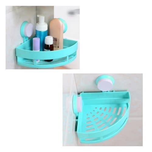 /B/a/Bathroom-Sucker-Corner-Shelf-5384778_1.jpg