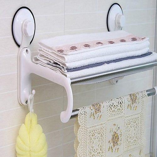 /B/a/Bathroom-Towel-Rack-With-Suction-6375072.jpg