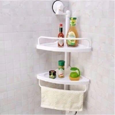 /B/a/Bathroom-and-Kitchen-Corner-Rack-7930436.jpg