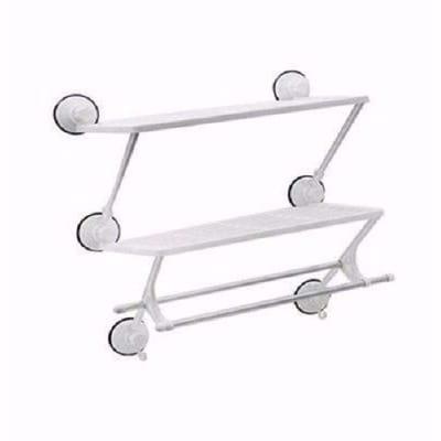 /B/a/Bathroom-and-Kitchen-Rack-with-Towel-Bar-7373037.jpg