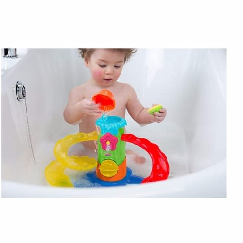 /B/a/Bathtime-Fun-4969662.jpg