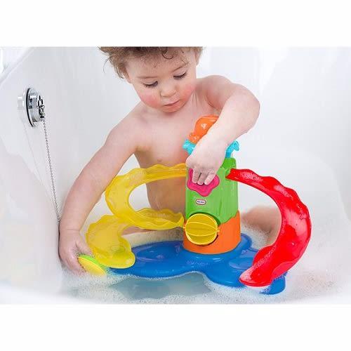/B/a/Bathtime-Fun-4969663.jpg