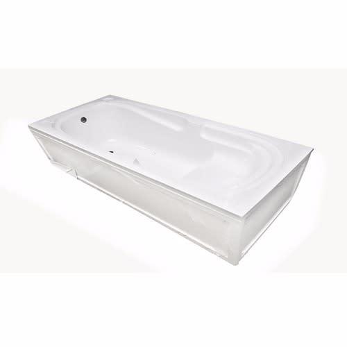 /B/a/Bathtub-With-Panel-7519189.jpg