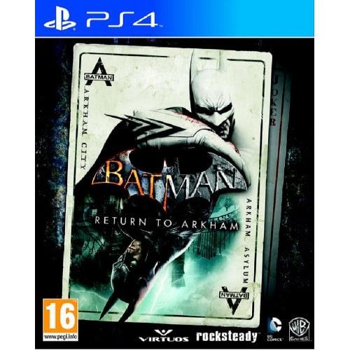/B/a/Batman---Return-to-Arkham-5986193_2.jpg