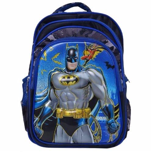 /B/a/Batman-4D-Design-School-Backpack-6031760.jpg