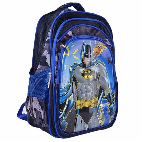 /B/a/Batman-4D-Design-School-Backpack-6031761.jpg