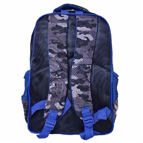 /B/a/Batman-4D-Design-School-Backpack-6031762.jpg