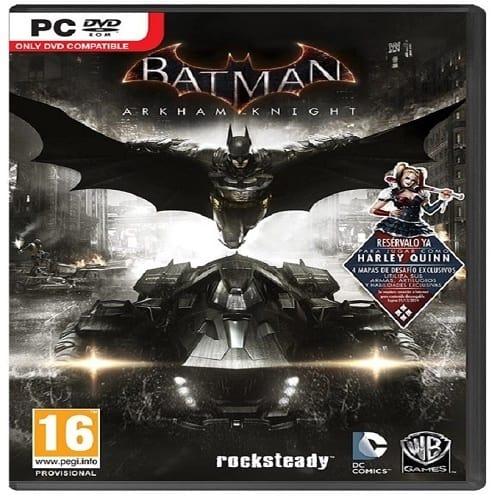 /B/a/Batman-Arkham-Knight-PC-Game-7492131_27.jpg